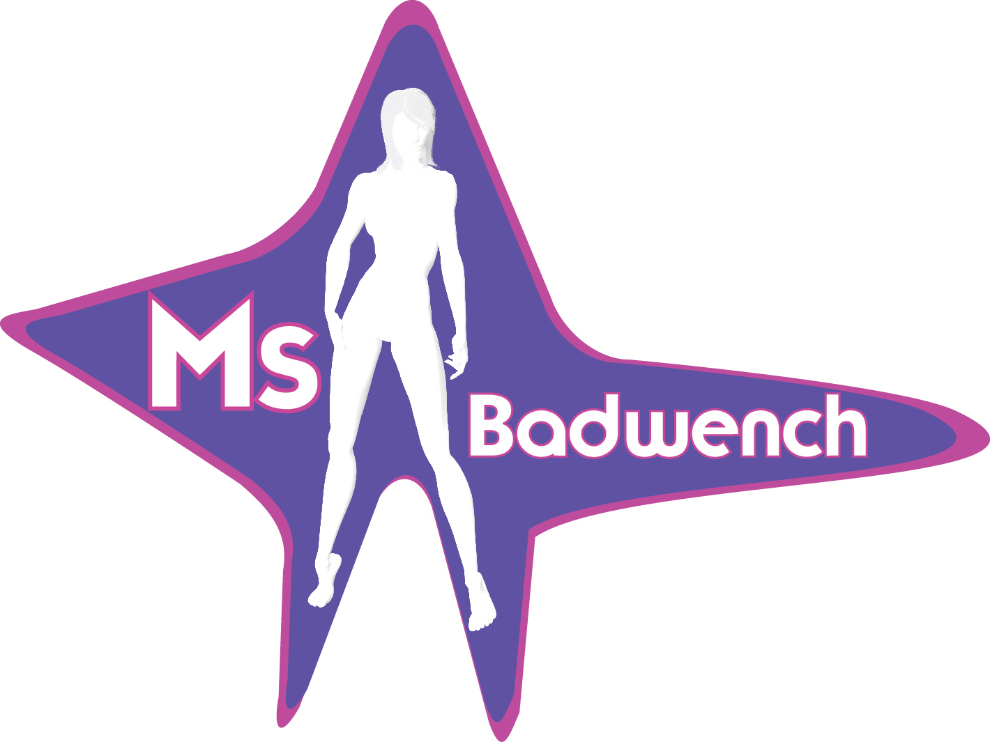 ms badwench