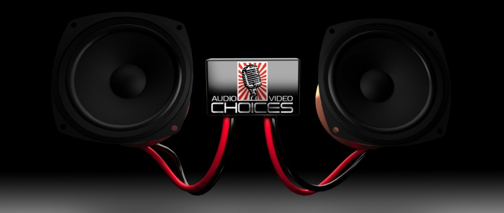 audio vidio choiced slider 2